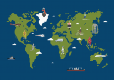 World Map .png