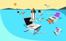 Rocket transfering files.jpg