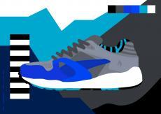 Puma sneaker.jpg