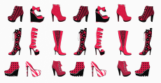 High Heel Pattern.png
