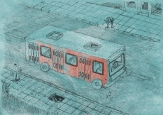 Bus on the street.jpg