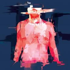 A Major men torso.jpg