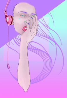 Girl with headphones.jpg