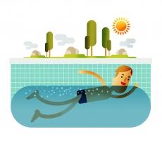 Swimming in the pool.jpg