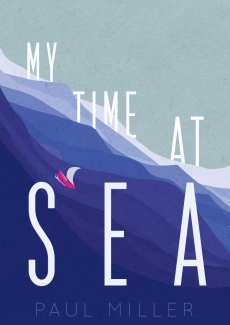 MY TIME AT SEA-Recovered.jpg