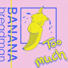 Banana bread man.png