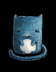 Blue cat.png