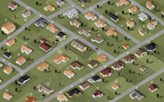 Suburbia connected and sharing files.png