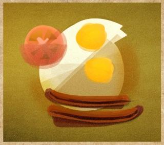 Eggs with bacon.jpg