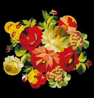 Flower bucket.png