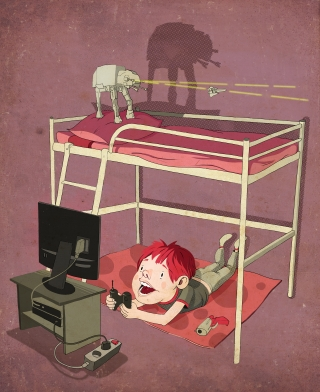 Boy playing videogames.jpg