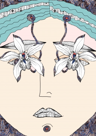 Orchid eyes.jpg