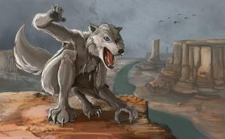 Desert Werewolf_final.jpg