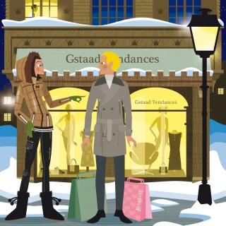 Winter shopping.jpg