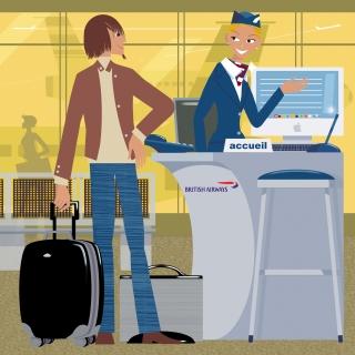 British Airways officer talking to client.jpg