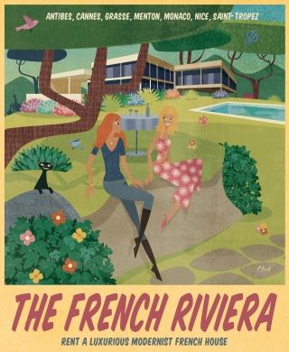 FRENCH RIVIERA.jpg