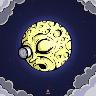 moon voyage.jpg
