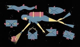 Spam Diving.jpg