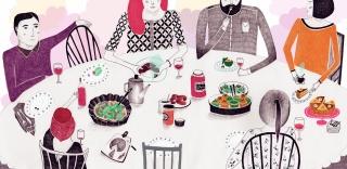 Friends dinning together.jpg