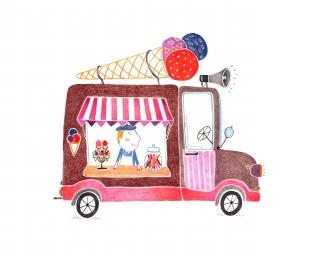 Ice cream car .jpg