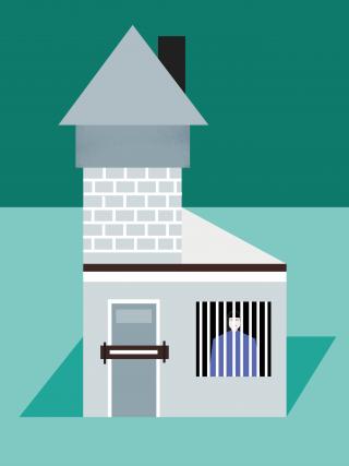 Prison .png