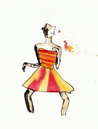 Dancing woman.jpg