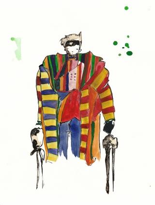 Boy in big coat.jpg