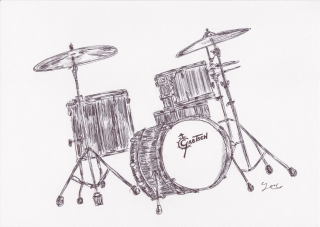 Ballpen Jazz Instrument.jpeg