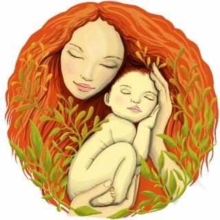 Mother love.jpg