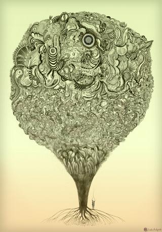 TREE OF LIFE .jpg