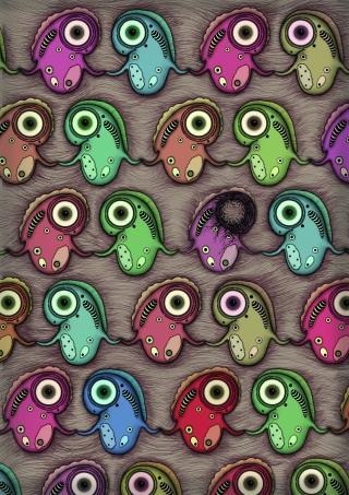 Cells pattern.jpg