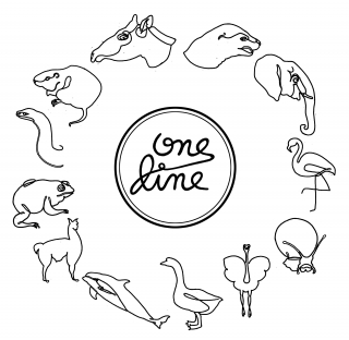 One line animals.jpg