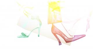 High heels shoes.jpg