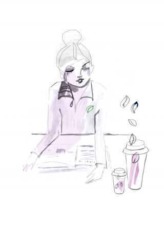 Student staying late on coffee.jpg