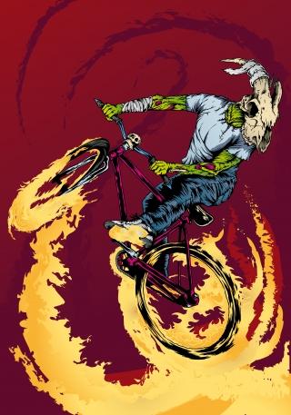 Goat skull rider.jpg