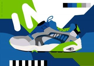 puma-sneakers-09