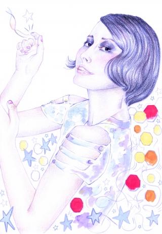 Woman in blouse.jpg