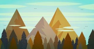 High altitudes.jpg