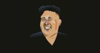 Kim Yong Un.jpg
