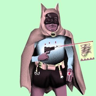 Bat bat.jpg
