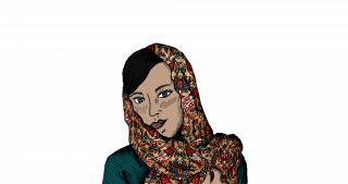 Iranian woman.png