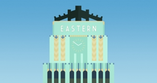 Eastern Columbia Building in Los Angeles CA.jpg