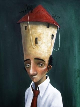 Houseman.jpg