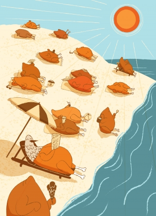 Chicken beach.jpg
