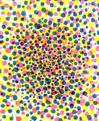 Dots of silence.jpg