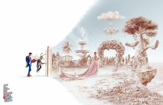 VAPE wedding.jpg