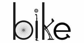 Bike Font