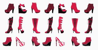 High Heel Pattern.png