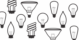 Light Bulb Pattern.png