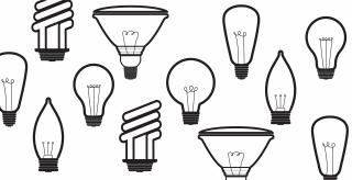Light Bulb Pattern.png